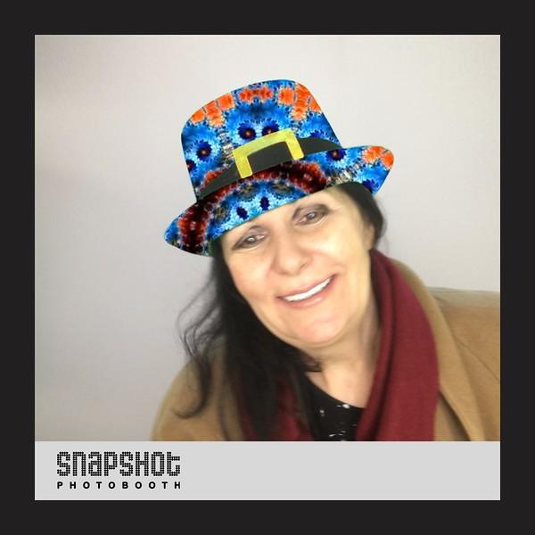 Snapshot-Photobooth-CSE-17.jpg