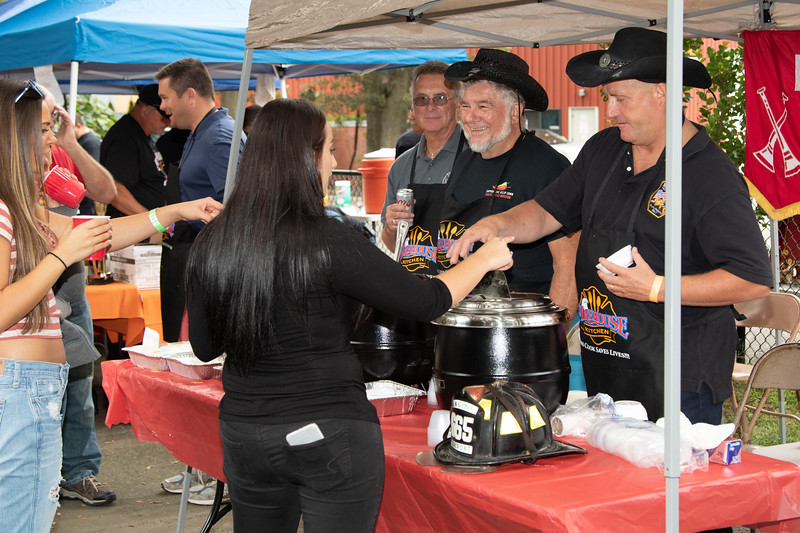 20180908ChiliCookOff-2590.jpg