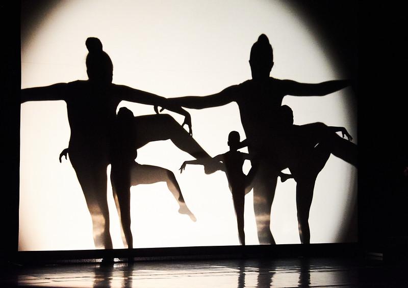 octavia-ballet-2017-193.jpg