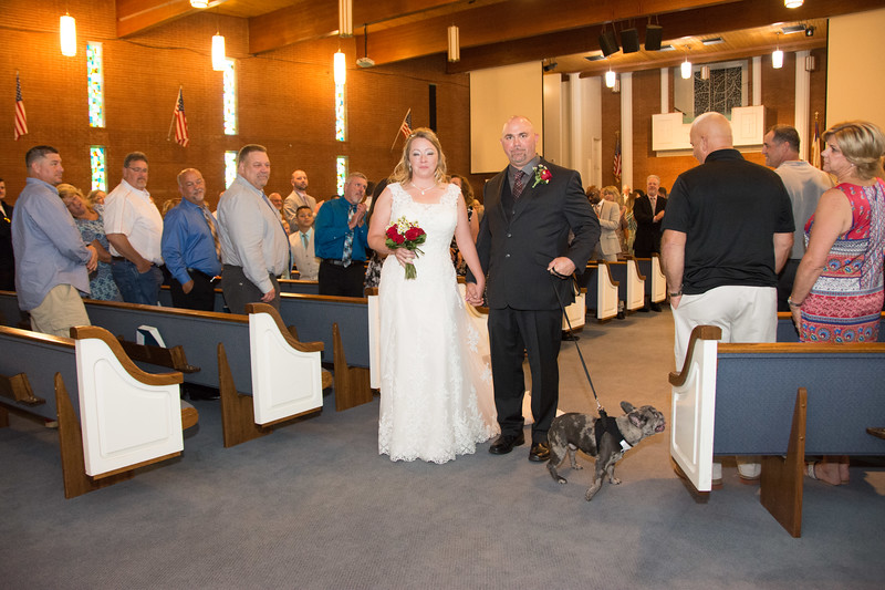 JenkinsWedding-238.jpg