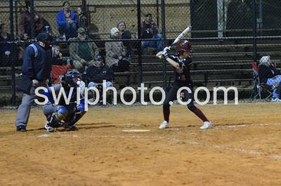 18-02-13 Varsity Softball
