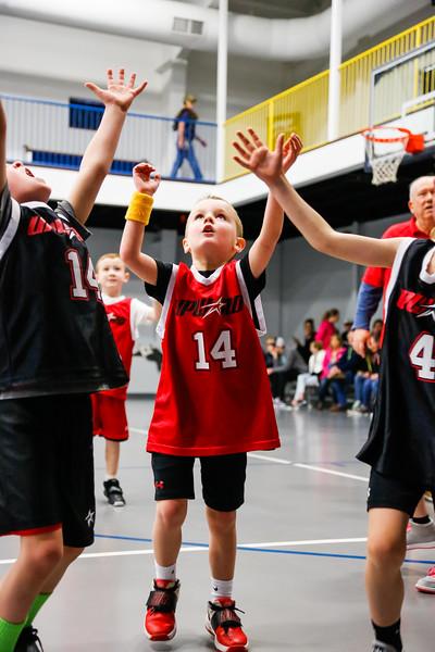 Upward Action Shots K-4th grade (254).jpg