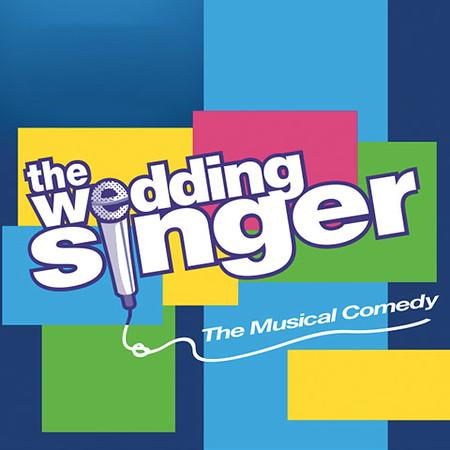 LCS - The Wedding Singer | Promo Shots Feb. 2017