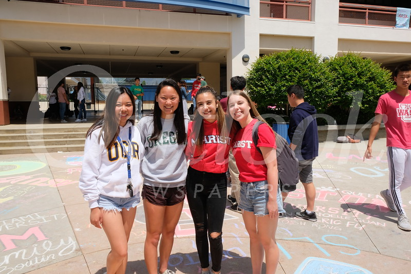 12 Hannah Huynh, Chloe Leftwich, Maddy Grier and Alex McCrary.jpg