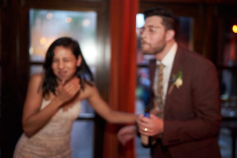 James_Celine Wedding 1470.jpg