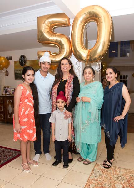 2018 09 Indira 50th Birthday 004.JPG