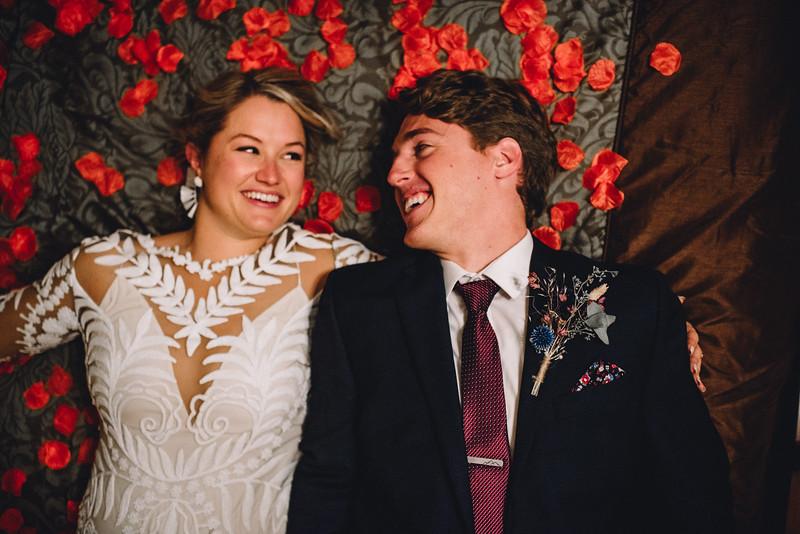 Requiem Images - Luxury Boho Winter Mountain Intimate Wedding - Seven Springs - Laurel Highlands - Blake Holly -1488.jpg