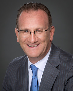 Kevin Adelstein, CEO