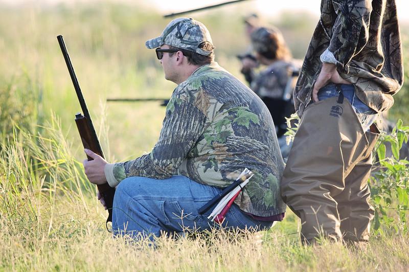 teal hunt (61 of 115).jpg
