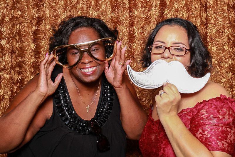 Orange County Photo Booth Rental, OC,  (127 of 346).jpg