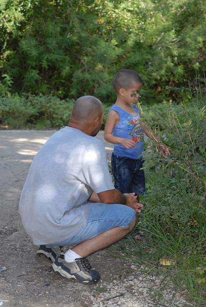 2007 09 08 - Family Picnic 249.JPG