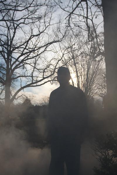 smoke_12615181894_o.jpg
