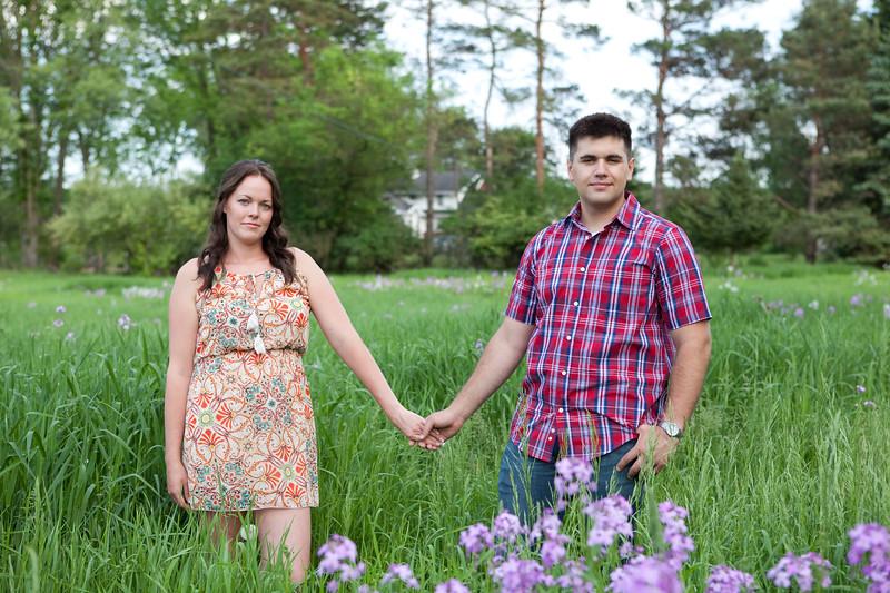 A&A engagement-1097.jpg