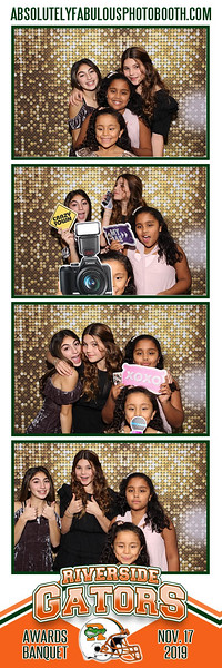 Absolutely Fabulous Photo Booth - (203) 912-5230 -191117_071038.jpg