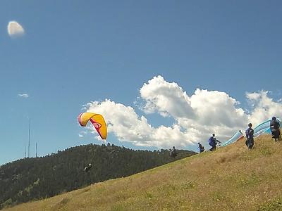 2015-07-Paragliding