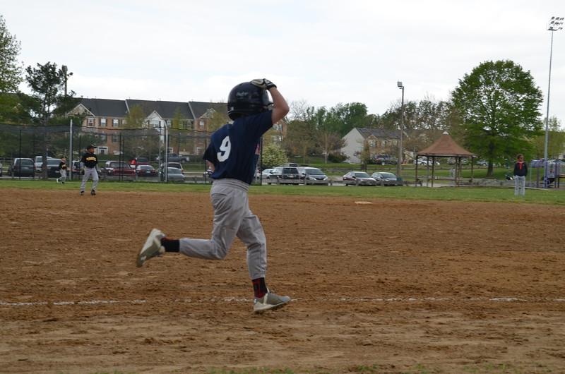 GORC-SPRING-Baseball-2016406.JPG