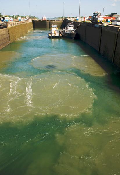 Panama Canal-12.jpg