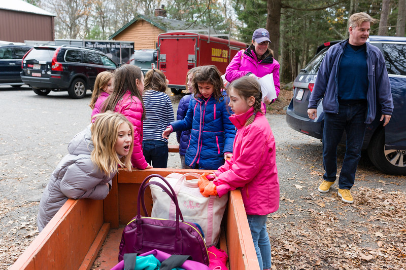 20171118_1st Girl Scout Overnight Trip at Camp Sayre_0011.jpg