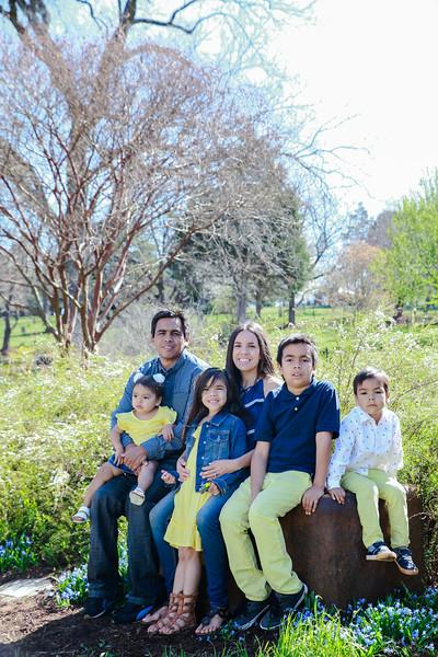 lizandfamily-159.jpg