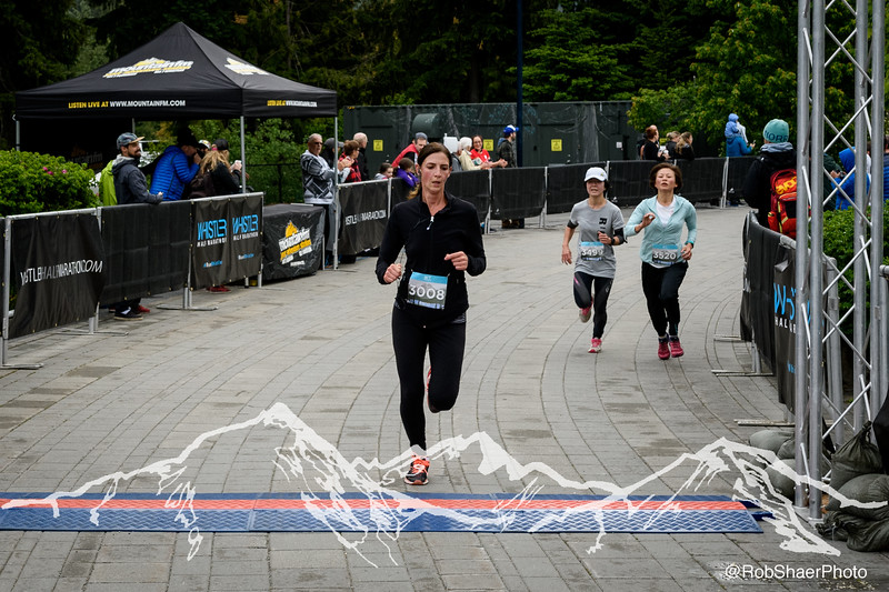 2018 SR WHM Finish Line-550.jpg