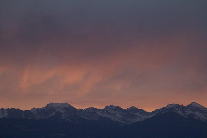 dark sky 007.jpg