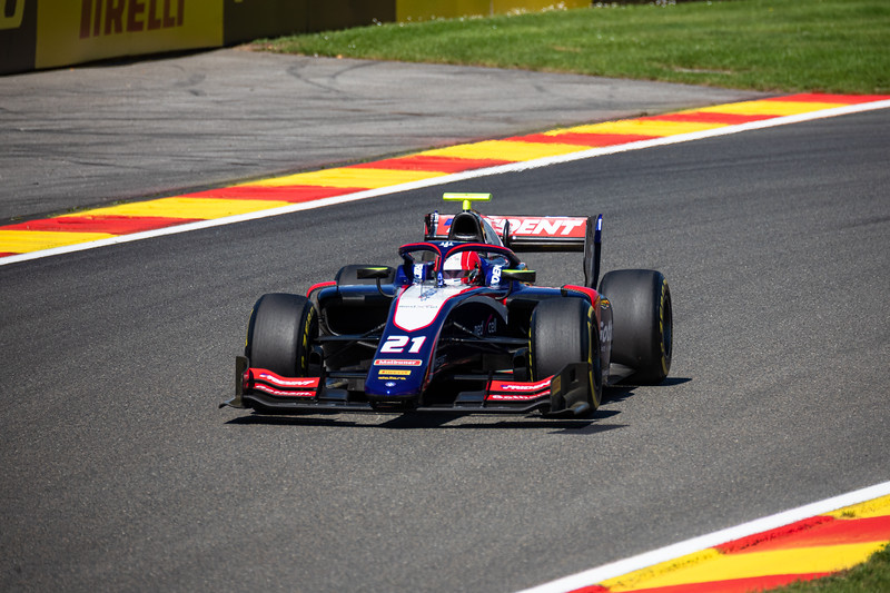 Camping F1 Spa Racing (41).jpg