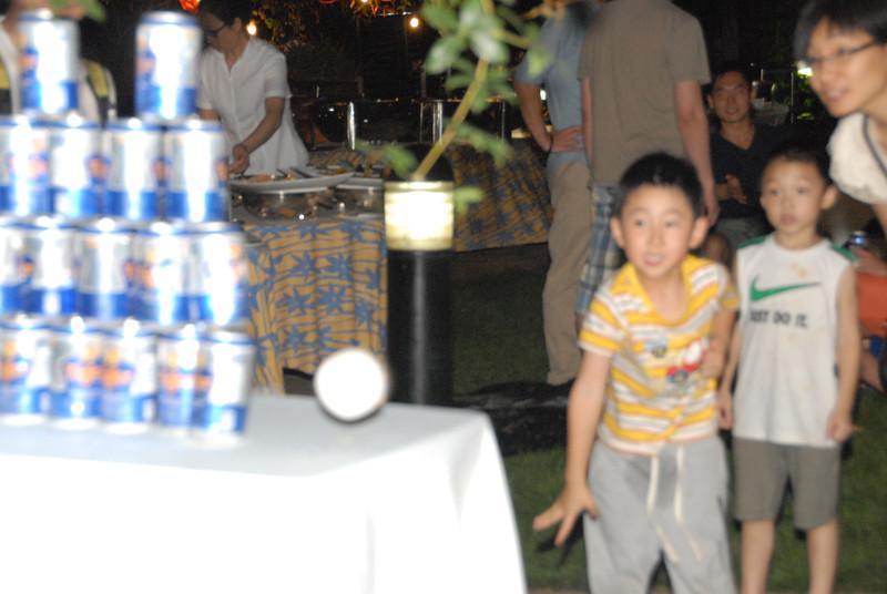 [20120630] MIBs Summer BBQ Party @ Royal Garden BJ (196).JPG