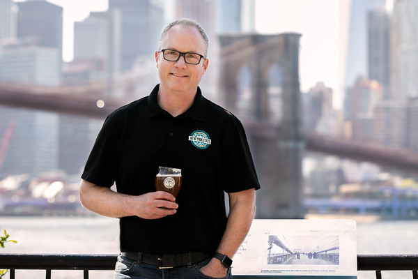 Paul Leone Headshots Brooklyn Bridge 07May2019