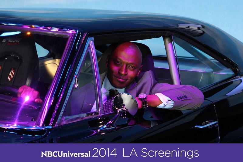 NBCU_Screenings-3716.jpg
