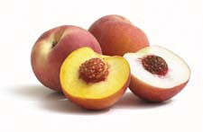 Yellow & White Peaches.jpg