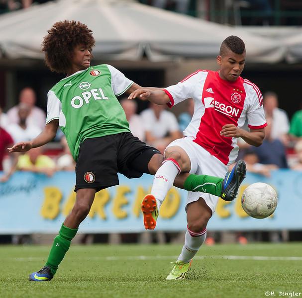 026Ajax C1-Feyenoord C107062014.jpg