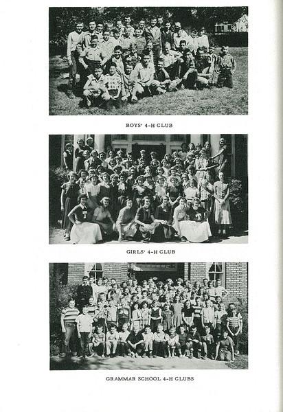 1952-0054.jpg