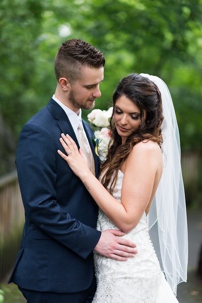 KAYLA & JACK WEDDING-409.jpg