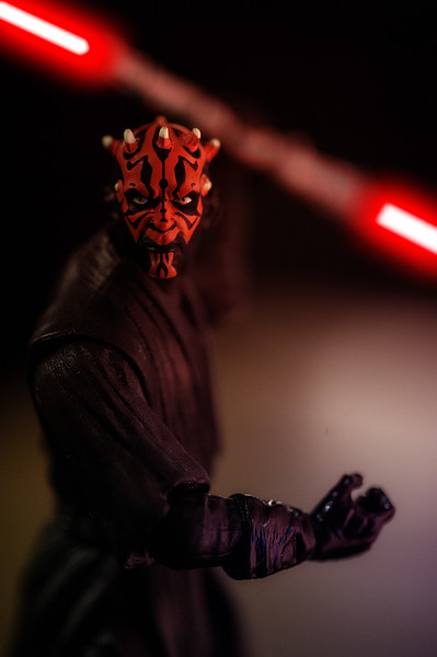 Another Maul.jpg