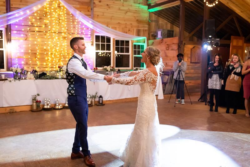 Blake Wedding-1316.jpg
