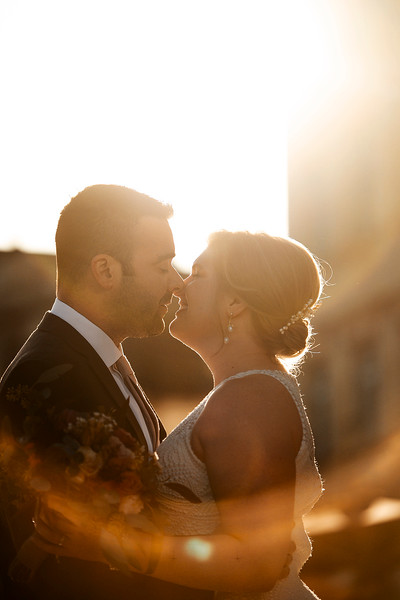 Awardweddings.fr_pre-wedding__Alyssa  and Ben_0430.jpg