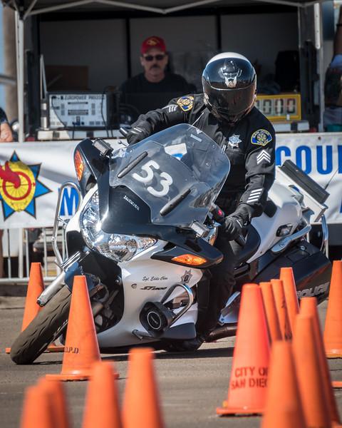 Rider 53-117.jpg
