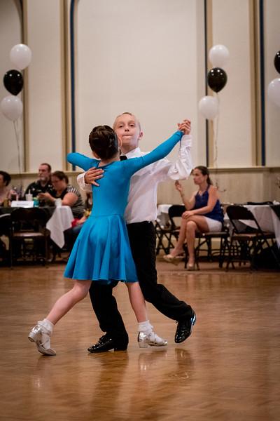 RVA_dance_challenge_JOP-6299.JPG