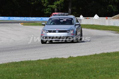 Race 14 - CSR - DSR