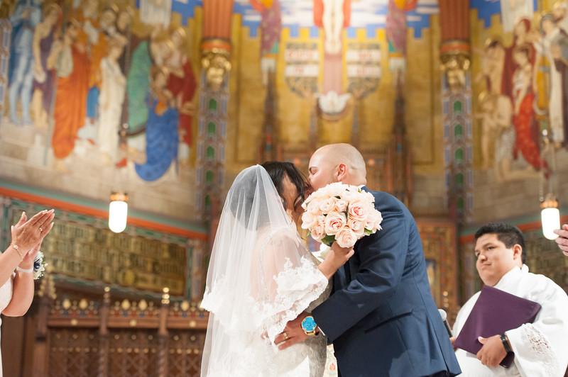Estefany + Omar wedding photography-421.jpg