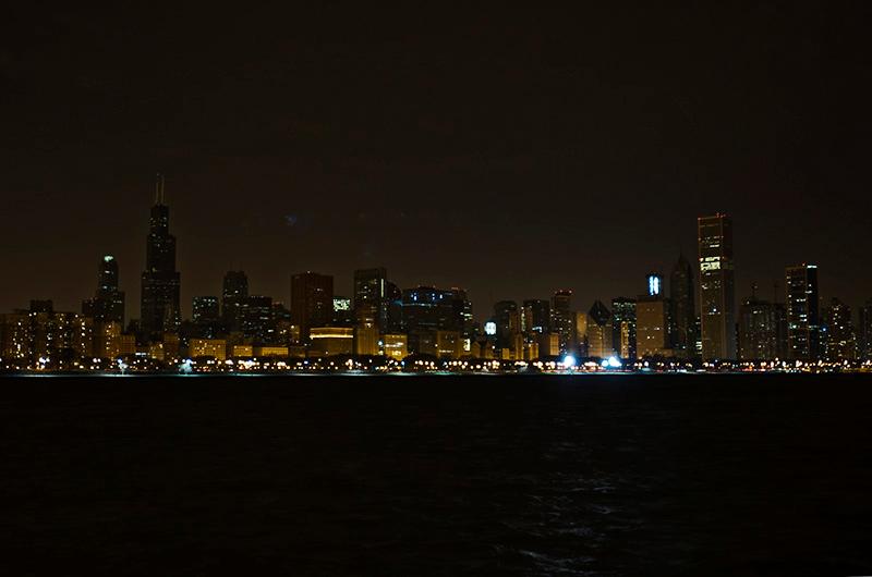 earth-hour-chicago-2008_2372131253_o.jpg