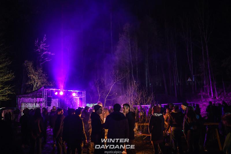 Winterdaydance2018_226.jpg