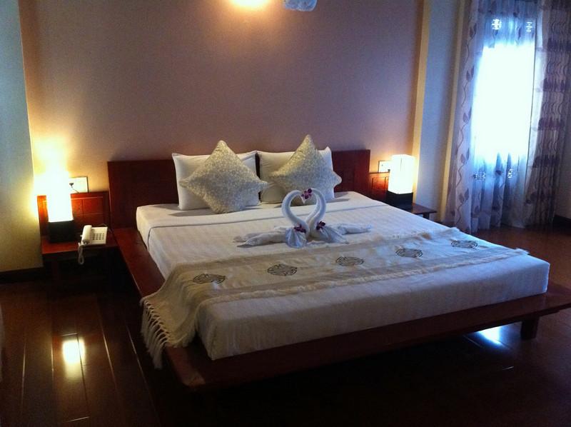 Vietnam, hue, attractions,