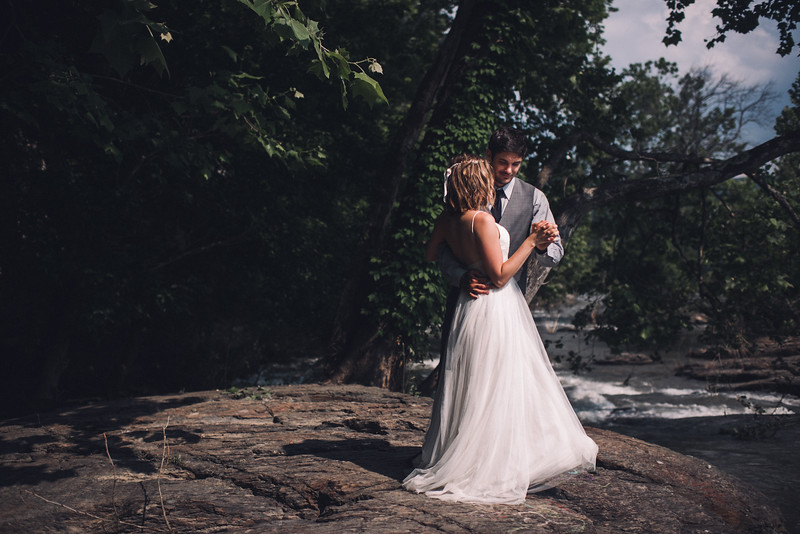 Pittsburgh PA WV Harpers Ferry MD DC Elopement Wedding Photographer - Ford 847.jpg