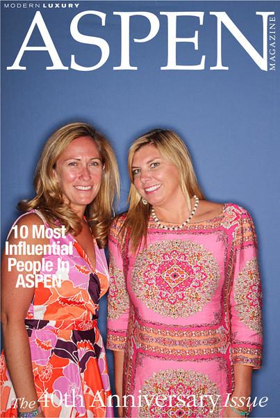 Aspen Magazine Kick Off To The Classic-427.jpg