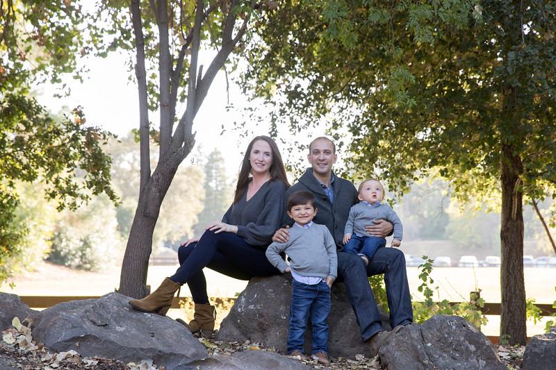 Pareenja Family-8.jpg