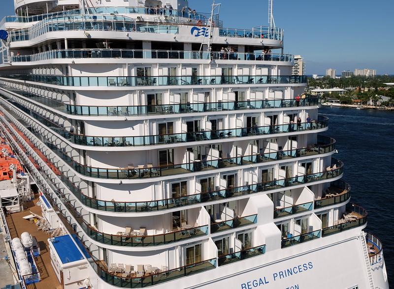 Cruise 03-06-2016 167.JPG