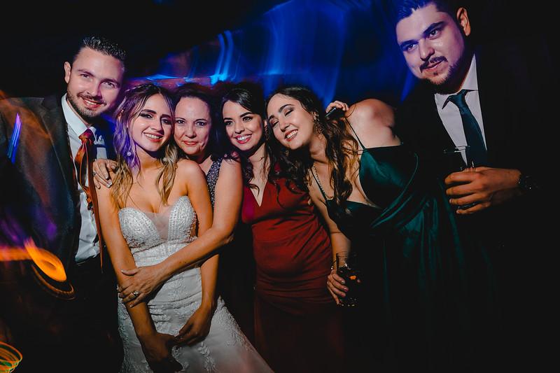 F&L (boda Norte 76 Juriquilla, Querétaro)-808.jpg