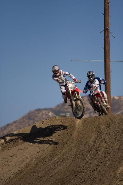 Motocross aug 15-117.jpg