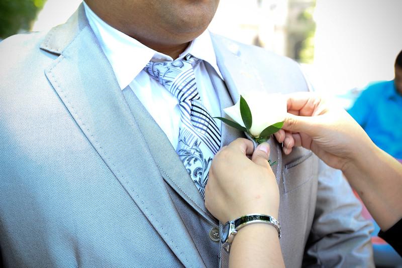 Henry & Marla - Central Park Wedding-7.jpg